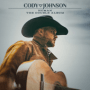 Cody Johnson - 'Til You Can't mp3 download