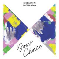download lagu SEVENTEEN - Ready to love