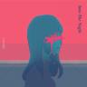 YOASOBI - Into The Night (English Version)