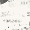 YOASOBI - RGB (English Version)