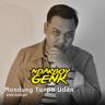Ndarboy Genk - Mendung Tanpo Udan MP3