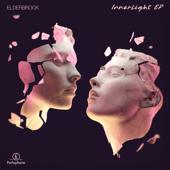 Elderbrook & Emmit Fenn - I'll Find My Way To You