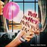 You Better Believe Me (feat. Kara Chenoa)
