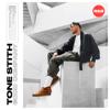 Tone Stith - Good Company  artwork