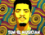 Sun-El Musician - Sonini (feat. Simmy & Lelo Kamau)