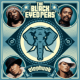 Download Black Eyed Peas - Where Is the Love? MP3
