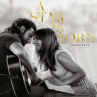 Lady Gaga & Bradley Cooper - Shallow Mp3 Download