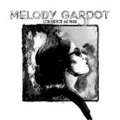 Melody Gardot - Morning Sun