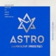 ASTRO - Fireworks
