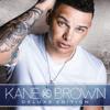 Kane Brown - Kane Brown (Deluxe Edition)  artwork