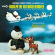 Download Burl Ives - A Holly Jolly Christmas MP3