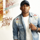 Download Jimmie Allen - Make Me Want To MP3