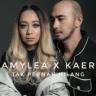 Amylea & Kaer - Tak Pernah Hilang
