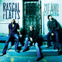 download lagu Rascal Flatts - My Wish