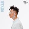 Sezairi - It's You MP3