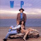 Hold On - Wilson Phillips