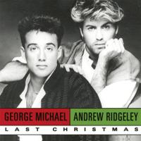 Download lagu Wham! - Last Christmas (Single Version)