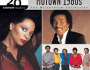 Somebody's Watching Me (Single Version) - Rockwell