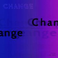 RM & Wale - Change Mp3