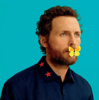 Jovanotti - Backup 1987-2012 artwork