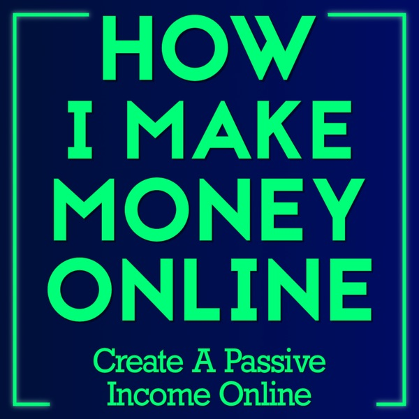 how to make money selling on amazon 2018