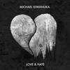 Michael Kiwanuka - Love & Hate  artwork