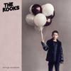 The Kooks - Let's Go Sunshine  artwork
