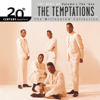 The Temptations - 20th Century Masters - The Millennium Collection: The Best of The Temptations, Vol. 1: The '60s  artwork