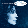 Cher - If I Could Turn Back Time: Cher's Greatest Hits  artwork