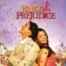 Craig Pruess - Punjabi Wedding Song