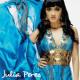 Julia Perez - Belah Duren