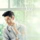 Download Jaz - Kasmaran MP3