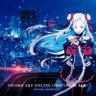 Yuna (CV:Sayaka Kanda) - Longing