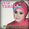 Evie Tamala - Senandung Rindu (feat. Brodin)