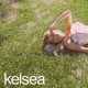 Download Kelsea Ballerini - the other girl (with Halsey) MP3