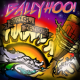 Download Ballyhoo! - Social Drinker MP3