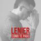 Lenier - Cómo Te Pago