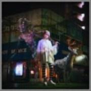 4s4ki - Moniko (feat. Anatomia & Maeshima Soshi)