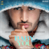Jassie Gill - Baby You - Single