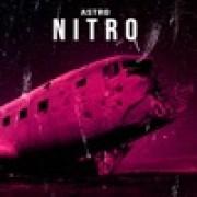 Astro - Nitro (feat. Itzy)