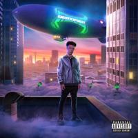 Lil Mosey - Certified Hitmaker artwork