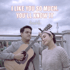 Download lagu AVIWKILA - I Like You so Much, You'll Know It mp3
