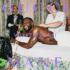 Gucci Mane - Woptober II