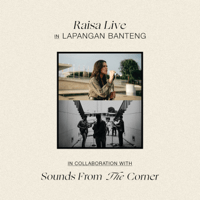 Download lagu Raisa - Raisa Live In Lapangan Banteng (Sounds From The Corner) [Live]