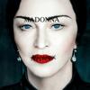 Madonna - Madame X  artwork