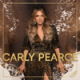 Download Carly Pearce & Lee Brice - I Hope You're Happy Now MP3