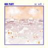 Ben Platt - So Will I