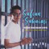 Sufian Suhaimi - Inikah Dikatakan Cinta OST Di Hujung Ranting
