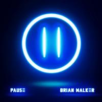 Download lagu Brian Walker - Pause