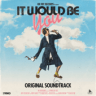 Ben Rector - It Would Be You